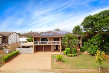 Recently Sold 25 Faringdon Street, ROBERTSON, 4109, Queensland