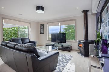 Recently Sold 25 Muir Court, ROMSEY, 3434, Victoria