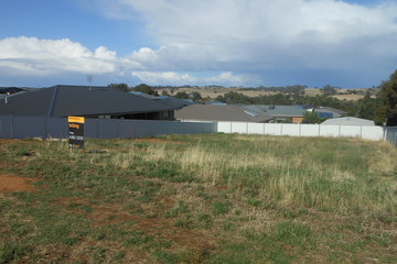 Recently Sold 51 Back Creek Road, YOUNG, 2594, New South Wales