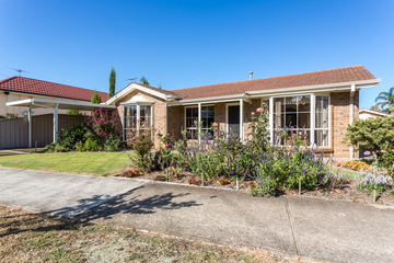 Recently Sold 1/59 Prince Street, ALBERTON, 5014, South Australia