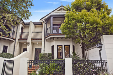 Recently Sold 19 Fishers Reserve, PETERSHAM, 2049, New South Wales