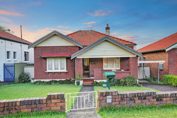 Recently Sold 65 Iandra Street, CONCORD WEST, 2138, New South Wales