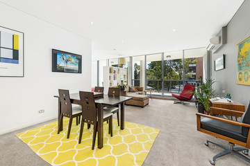 Recently Sold 174/635 Gardeners Road, MASCOT, 2020, New South Wales