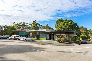 Recently Sold 51 Arthur Street, FORESTVILLE, 2087, New South Wales