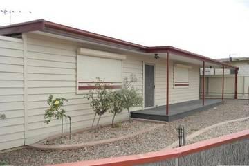 Recently Sold 11A Clara Street, MURRAY BRIDGE, 5253, South Australia