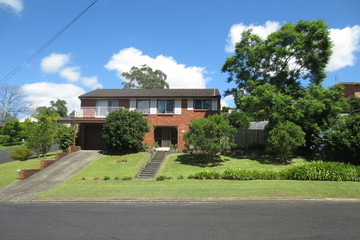 Recently Sold 22 Crawford Crescent, WYOMING, 2250, New South Wales