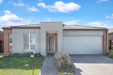 Recently Sold 68 Moor Park Drive, CRAIGIEBURN, 3064, Victoria