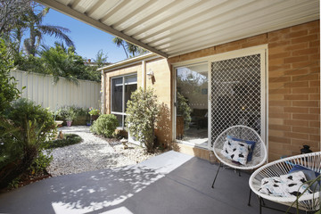 Recently Sold 3/236 Cresthaven Avenue, BATEAU BAY, 2261, New South Wales