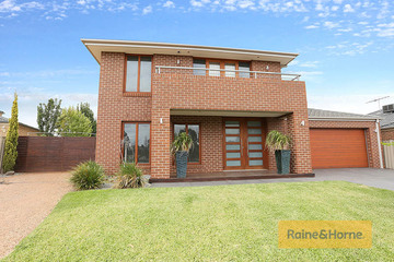 Recently Sold 5 Royal Terrace, MELTON WEST, 3337, Victoria