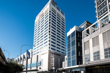 Recently Listed 101 Grafton Street, BONDI JUNCTION, 2022, New South Wales