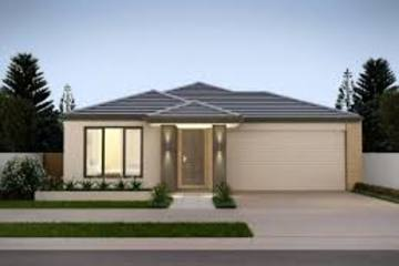 Recently Sold 24 Licina Road, BROOKFIELD, 3338, Victoria
