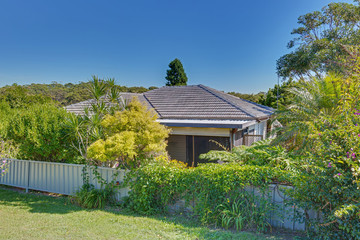 Recently Sold 26 Lyndhurst Street, DUDLEY, 2290, New South Wales