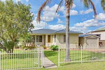 Recently Sold 22 St Helen Street, HOLMESVILLE, 2286, New South Wales