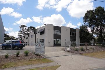 Recently Listed 1/8 Maiella Street, STAPYLTON, 4207, Queensland