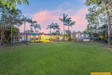 Recently Sold 24-26 Rivergum Drive, BURPENGARY, 4505, Queensland