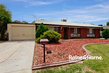 Recently Sold 20 Norsworthy Avenue, SALISBURY NORTH, 5108, South Australia