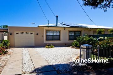 Recently Sold 14 Harrow Crescent, SALISBURY NORTH, 5108, South Australia