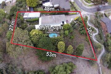 Recently Sold 52 McMahons Road, COBURG NORTH, 3058, Victoria