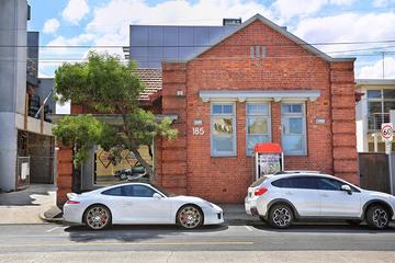 Recently Sold 185 Moreland Road, COBURG, 3058, Victoria