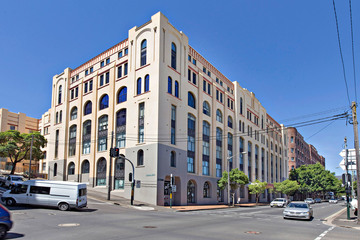 Recently Sold 19/330 Wattle Street, ULTIMO, 2007, New South Wales