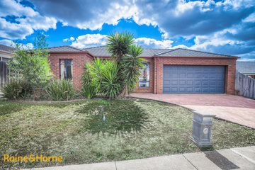 Recently Sold 21 Pepper Close, DIGGERS REST, 3427, Victoria