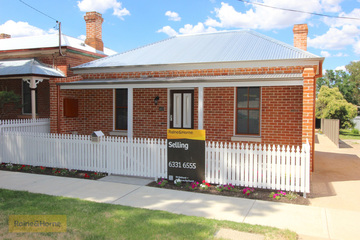 Recently Sold 311 Howick Street, BATHURST, 2795, New South Wales