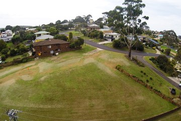 Recently Sold Lot 52 Willcocks Avenue, NAROOMA, 2546, New South Wales