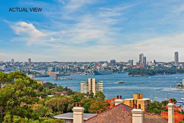 Recently Sold 14/7 Anderson Street, NEUTRAL BAY, 2089, New South Wales