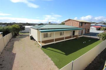 Recently Sold 46 Greenly Avenue, COFFIN BAY, 5607, South Australia