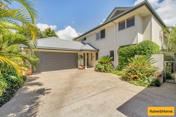 Recently Sold 4/27 Edgar Street, COFFS HARBOUR JETTY, 2450, New South Wales