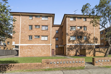 Recently Sold 18/13 Forbes, WARWICK FARM, 2170, New South Wales