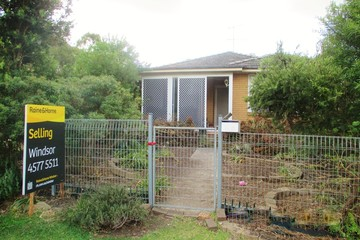 Recently Sold 10A Catherine Street, WINDSOR, 2756, New South Wales