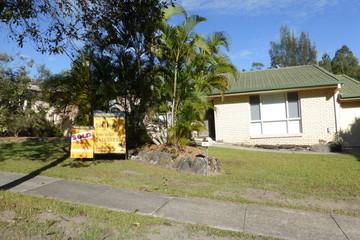 Recently Sold 21 Lindau St, EDENS LANDING, 4207, Queensland