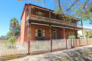 Sold 172 George Street, BATHURST, 2795, New South Wales