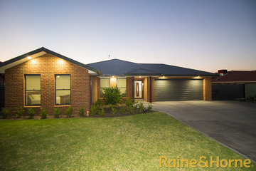 Recently Sold 23 Lincoln Parkway, DUBBO, 2830, New South Wales