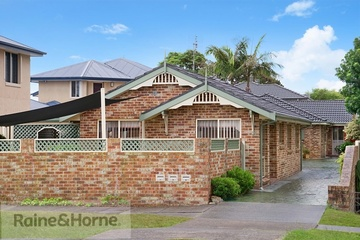 Recently Sold 13 Brisbane Avenue, UMINA BEACH, 2257, New South Wales