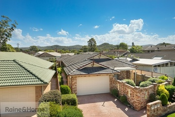 Recently Sold 2/6 Victoria Road, WOY WOY, 2256, New South Wales