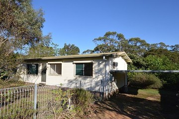 Recently Sold 12 Watson Street, BELLBIRD, 2325, New South Wales
