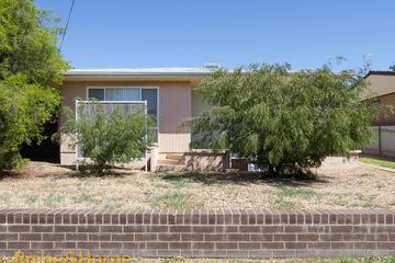 Recently Sold 266 Lake Albert Road, KOORINGAL, 2650, New South Wales