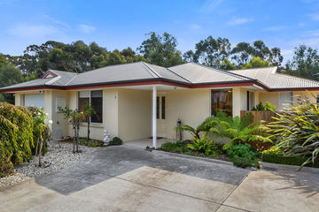 Recently Sold 1/59 Whitewater Crescent, KINGSTON, 7050, Tasmania