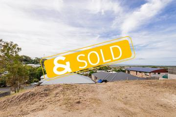 Recently Sold 31 Agnes Street, SOUTH GLADSTONE, 4680, Queensland