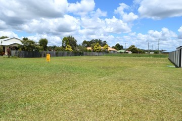 Recently Sold 87 Fyshburn Drive, COOLOOLA COVE, 4580, Queensland