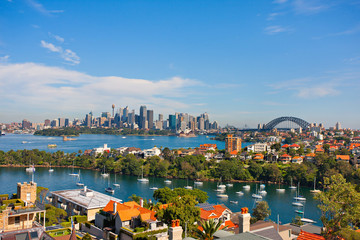 Recently Sold 30/17 Raglan Street, MOSMAN, 2088, New South Wales