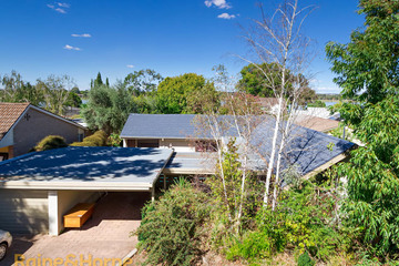 Recently Sold 23 Dalkeith Avenue, LAKE ALBERT, 2650, New South Wales