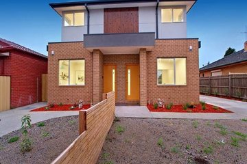 Recently Sold 1/132 Middle Street, HADFIELD, 3046, Victoria