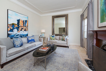 Recently Sold 1/59 Derby Street, VAUCLUSE, 2030, New South Wales