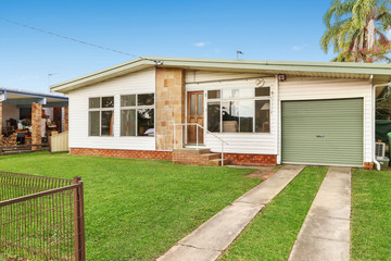 Recently Sold 83 Thomas Mitchell Road, KILLARNEY VALE, 2261, New South Wales