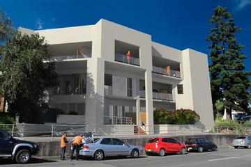 Recently Sold 301/293-295 Mann Street, GOSFORD, 2250, New South Wales