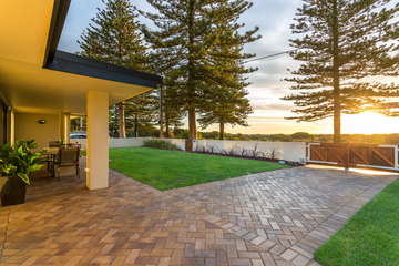 Recently Sold 334 Lady Gowrie Drive Esplanade, TAPEROO, 5017, South Australia