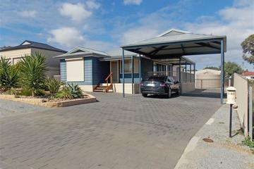 Recently Sold 1/46 Wavell Road, PORT LINCOLN, 5606, South Australia